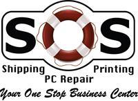 S.O.S. Services