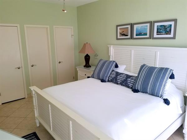 Sunchase IV Unit 908- 2 bedroom