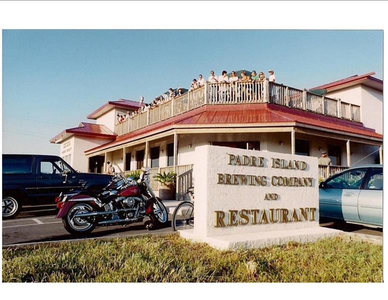 Padre Island Brewing Co., Inc.