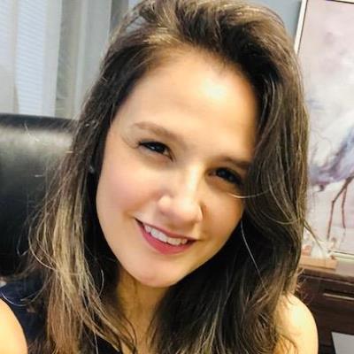Anabel Garcia-Soto