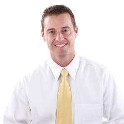 Chad Hart