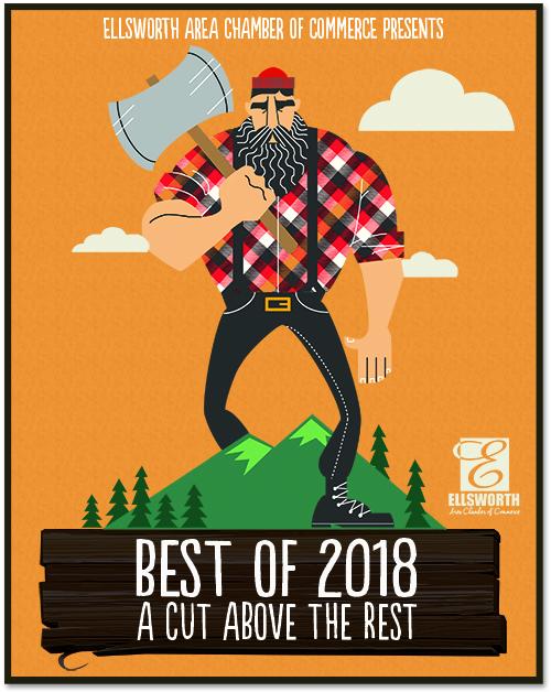 Image for Final Voting Kicks Off For 2018 Best of Awards!