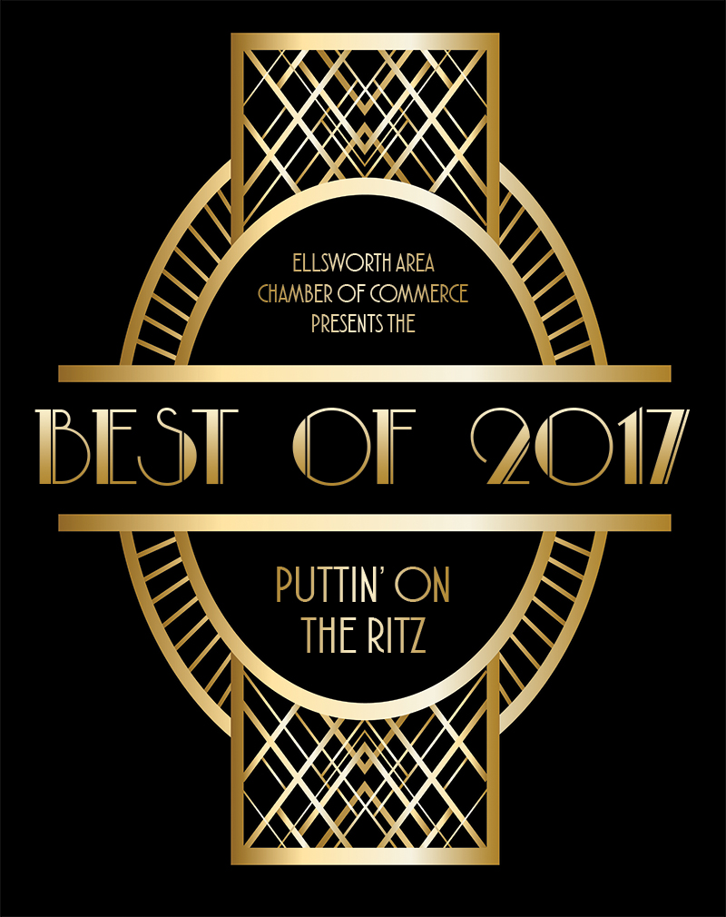 Image for Final Voting Kicks Off For 2017 Best of Awards!