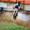 Amateur Motorcycle hillclimb