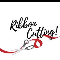 Kaufold's Kurds - Ribbon Cutting