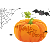 Table or Treat at C3 Church (formerly CrossRoad Community Church)
