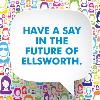 Design Ellsworth Grand Reveal & Social Gathering