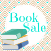 Collective Goods Book & Gift Sale