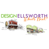 Design Ellsworth: What's Next?