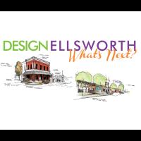 Design Ellsworth: What's Next?