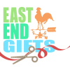 East End Gifts - Ribbon Cutting