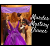 Murder Mystery Dinner - Killer Reunion