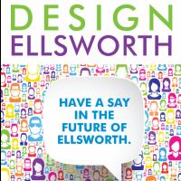 Design Ellsworth - Community Meeting
