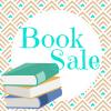 Collective Goods (Books Are Fun) Sale