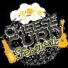 2019 Cheese Curd Festival