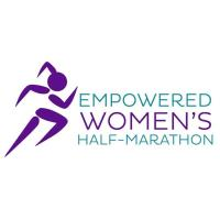 Empowered Women's Half-Marathon & 5K