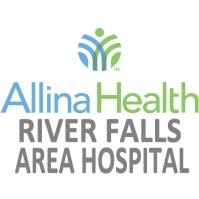 River Falls Area Hospital Auxiliary Pie Sale