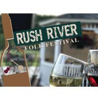 Rush River Folk Festival