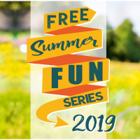 Summer Fun Series