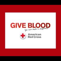 BMO Harris Blood Drive