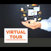 UWRF Noncredit Classes Virtual Open House
