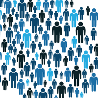 January Member Meeting: Census 2020 and Why it Matters