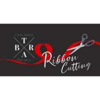 POSTONED! Ribbon Cutting - Furlong's T-Bar
