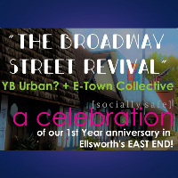 The Broadway Street Revival