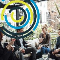 FLEX (Future Leaders & Entrepreneurs Exchange)