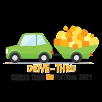 Drive-Thru Cheese Curd unFestival 2021