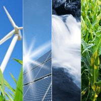 September Member Meeting - Future of Energy