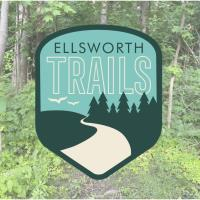 Cairns Wood - Ellsworth Trails Grand Opening