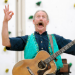 Ellsworth Public Library presents: Music with Tom Pease
