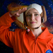 Ellsworth Public Library presents: My Mother the Astronaut (Traveling Lantern Theatre Company)