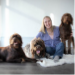 Ellsworth Public Library presents: Ugly Dog Therapy with Jenny Langness