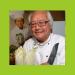 Ellsworth Public Library presents: Have You Eaten? with Chef Peter Kwong