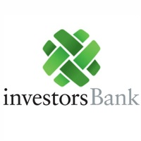 Investors Bank - Clara Barton
