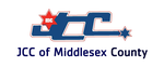 Jewish Community Center of Middlesex County