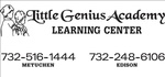 Little Genius Academy