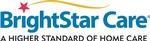 Brightstar Homecare