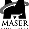 Maser Consulting PA