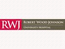 Robert Wood Johnson Fitness & Wellness Center
