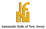 Automatic Rolls of New Jersey
