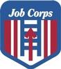 Edison Job Corps Academy