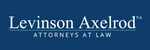 Levinson Axelrod, P.A.