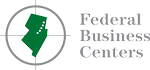 Federal Business Centers