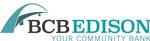 BCB Edison