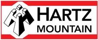 Hartz Mountain Industries, Inc.