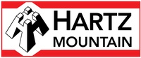 Hartz Mountain Industries, Inc.