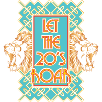 """""""Let the 20's Roar"""" 2020 Awards Gala & Chamber Celebration Presented by 97.9 The Hill WCHL"""